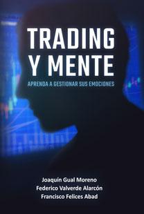 Trading y Mente