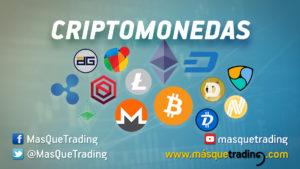 Vídeo análisis del Bitcoin