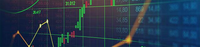 grafico curso trading 1