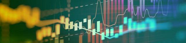 grafico curso trading 2