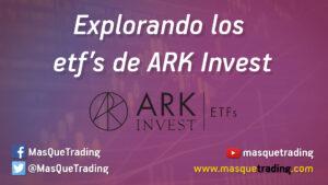 ark-invest